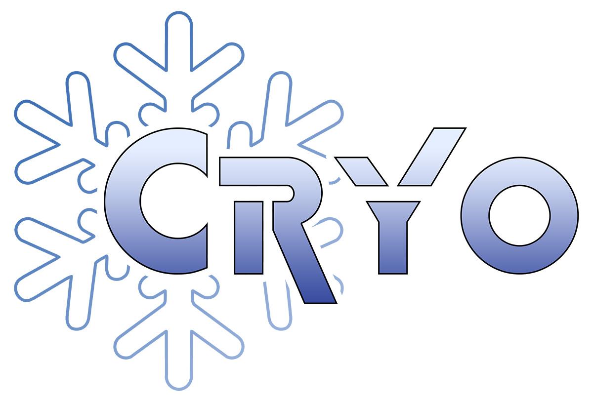 Cryo Informatique