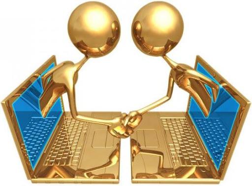 Contrat de maintenance informatique