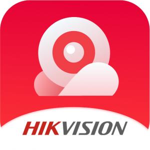 Vidéosurveillance Hikvision